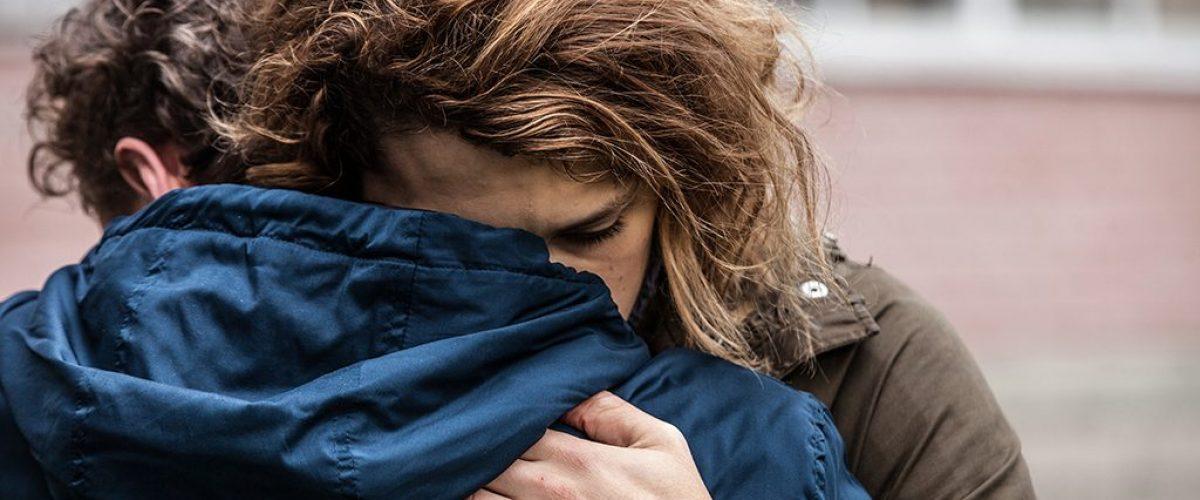 Семейная аритмия: кризис как этап развития пары