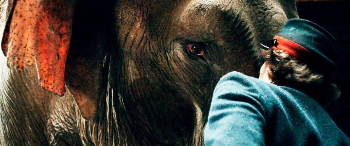 «История одного назначения»: психологическое путешествие по фильму